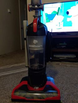 Vacuum for Sale in Caldwell,  ID