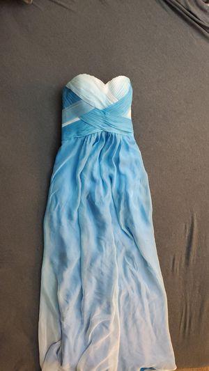 Handmade formal dress for Sale in San Diego, CA