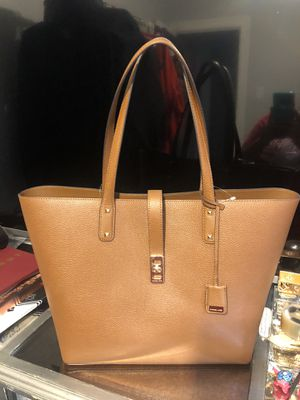 Michael kors tote for Sale in Chicago, IL