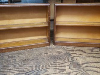 Matching bookshelves for Sale in Los Angeles,  CA