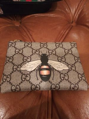 New Gucci wallet for Sale in Silver Spring, MD