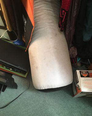 Punching bag for Sale in Farmington Hills, MI