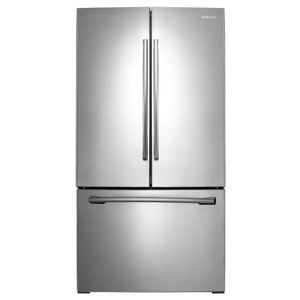 Samsung fridge freezer for Sale in Las Vegas, NV