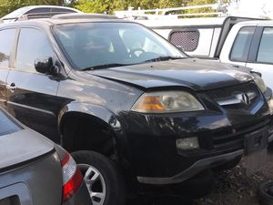 2006 acura mdx. Parts for Sale in Grand Prairie, TX