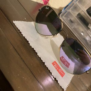 Ray-ban Sunglasses for Sale in Houston, TX