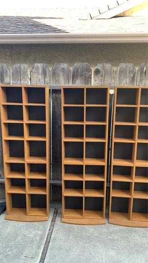 Adjustable Book rack for Sale in Stockton, CA
