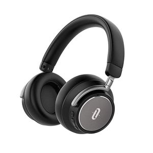 Soundsurge 46 wireless active noice cancelling headphones for Sale in Wheaton, MD