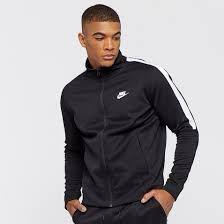 Nike Nike Nike Adidas for Sale in Fontana, CA
