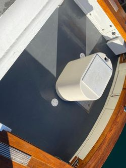 Boat captain for Sale in San Diego,  CA