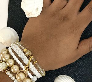 Women's stack bracelets for Sale in Concord, NC
