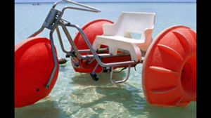 Aqua cycle for Sale in Anderson, SC