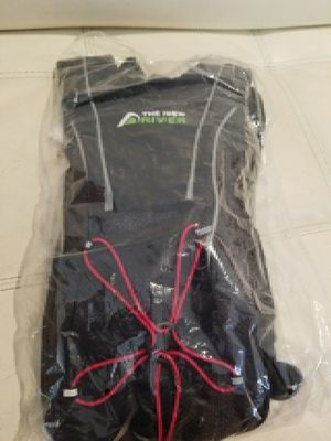 Hydration backpack for Sale in Brandon, FL