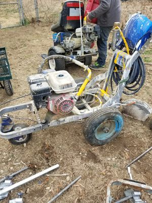 Graco lazyliner 3900 for Sale in Bowie, MD