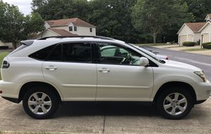 Lexus RX 330 FWD 2004 for Sale in Parma, OH