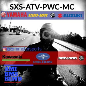 Most brands motorsports available for Sale in Pembroke Pines, FL