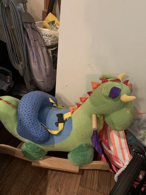 Kids toy for Sale in Atlanta, GA