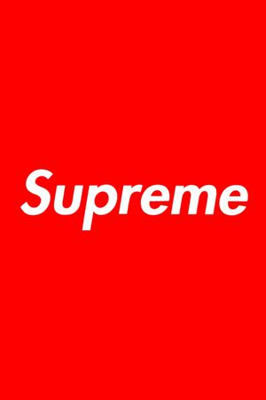 Looking for supreme anything any size for Sale in Fresno, CA