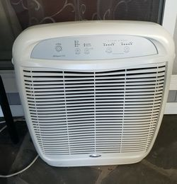 Whirlpool Air Purifier for Sale in Richardson,  TX