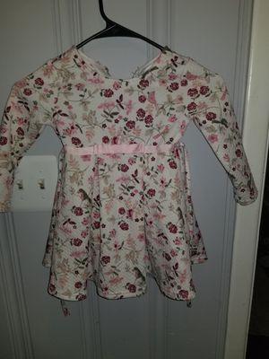 3t girl dress for Sale in Wilmington, DE