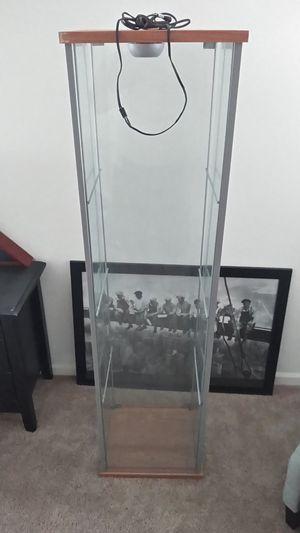 Shelf for Sale in Sanger, CA