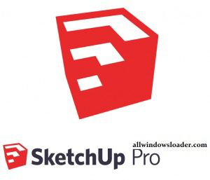 Sketchup pro 2019 / 2020 for Sale in Queens, NY