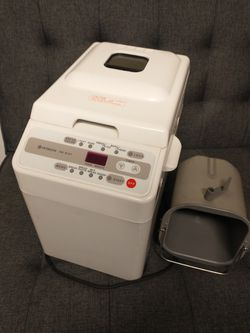 Hitachi HB-101 Automatic Home Bakery for Sale in Portland,  OR