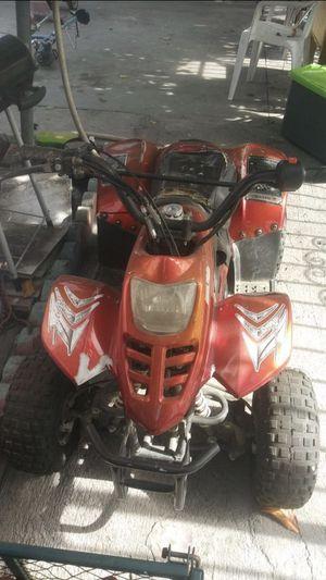 50cc quad for Sale in Huntington Park, CA