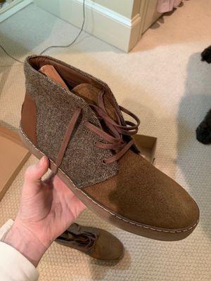 Ugg Tweed Boots for Sale in Atlanta, GA