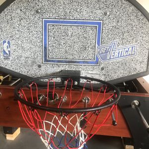 BASKETBALL HOOP for Sale in Winter Haven, FL