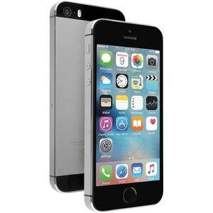 iPhone 5se and iPhone 5 for Sale in Glenwood, OR