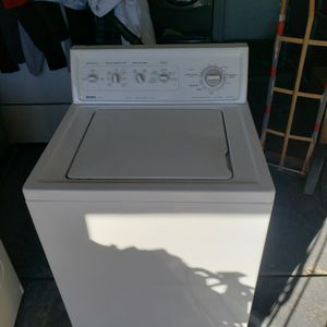 Kenmore Washer Machine for Sale in Las Vegas, NV