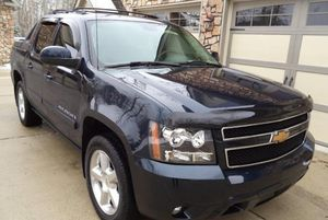 SellQuickly_$14OO-Chevy.O7-Very.Reliable&Great-On.Gas for Sale in Charleston, WV
