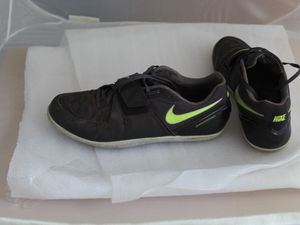 Nike Throwers Shoe for Sale in Beaverton, OR