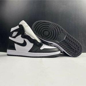 Air Jordan 1 Retro x Black White(2014) for Sale in Moore, OK