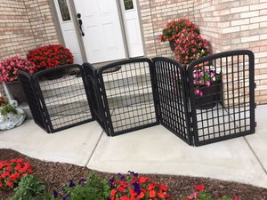 16 ft gate for Sale in Downers Grove, IL