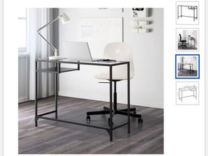 Laptop Table for Sale in Silver Spring, MD