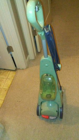 Bissell steam vac for Sale in Stone Mountain, GA