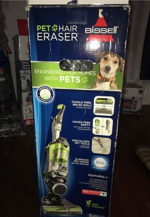 Vacuum for Sale in Norco, CA