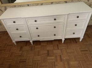 Antique Dresser for Sale in Marietta, GA