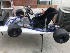 Kids go cart for Sale in Diamond Bar, CA