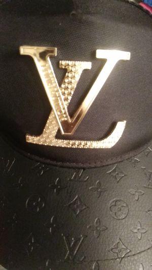 LV Louis Vuitton Hat for Sale in Woodbridge, VA