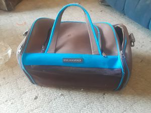Dog or cat carrier for Sale in Forest Heights, MD