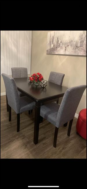 🔥New! Urban dinette for Sale in San Diego, CA