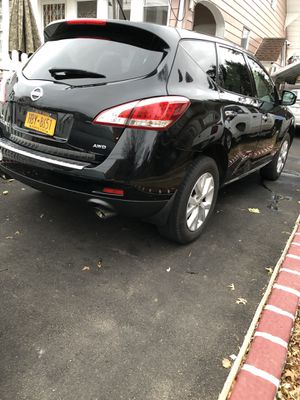 Nissan Murano 2011 for Sale in Freeport, NY
