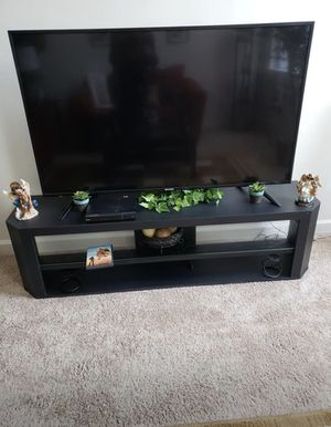 "60"" Smart Tv for Sale in Peoria, IL"