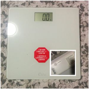 Digital Bathroom Scale for Sale in Woodland Park, CO