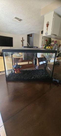 Aquarium for Sale in Anaheim,  CA