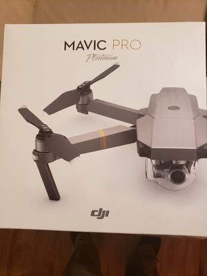 Mavic for Sale in Durham, NC