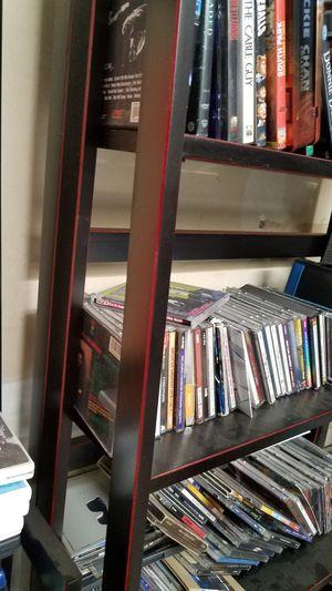 Pier 1 bookshelves for Sale in Monroe, WA