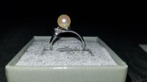 Kobe Pearl & Gem Co. Ring for Sale in San Diego, CA